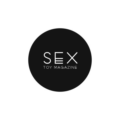 Sex Toy Magazine